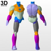 IRON-MAN-MARK-LXXXV-mk-85-tony-stark-avengers-endgame-helmet-3d-printable-model-print-file-stl-cosplay-prop-do3d-11