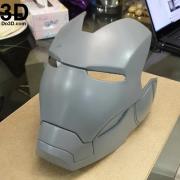 IRON-MAN-MARK-LXXXV-mk-85-tony-stark-avengers-endgame-helmet-3d-printable-model-print-file-stl-cosplay-prop-do3d-14