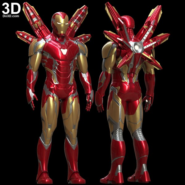IRON-MAN-MARK-LXXXV-mk-85-tony-stark-avengers-endgame-helmet-3d-printable-model-print-file-stl-cosplay-prop-do3d-16