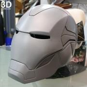 IRON-MAN-MARK-LXXXV-mk-85-tony-stark-avengers-endgame-helmet-3d-printable-model-print-file-stl-cosplay-prop-do3d-printed-02