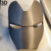 IRON-MAN-MARK-LXXXV-mk-85-tony-stark-avengers-endgame-helmet-3d-printable-model-print-file-stl-cosplay-prop-do3d-printed-03