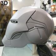 IRON-MAN-MARK-LXXXV-mk-85-tony-stark-avengers-endgame-helmet-3d-printable-model-print-file-stl-cosplay-prop-do3d-printed-04
