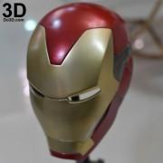 IRON-MAN-MARK-LXXXV-mk-85-tony-stark-avengers-endgame-helmet-3d-printable-model-print-file-stl-cosplay-prop-do3d-printed-06