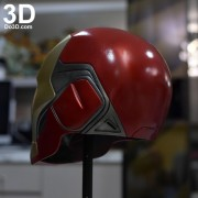 IRON-MAN-MARK-LXXXV-mk-85-tony-stark-avengers-endgame-helmet-3d-printable-model-print-file-stl-cosplay-prop-do3d-printed-07