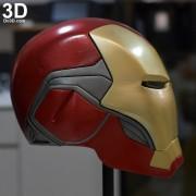 IRON-MAN-MARK-LXXXV-mk-85-tony-stark-avengers-endgame-helmet-3d-printable-model-print-file-stl-cosplay-prop-do3d-printed-08