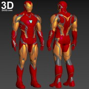 IRON-MAN-MARK-LXXXV-mk-85-tony-stark-avengers-endgame-helmet-3d-printable-model-print-file-stl-cosplay-prop-do3d-printed-1119