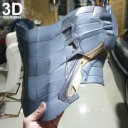 IRON-MAN-MARK-LXXXV-mk-85-tony-stark-avengers-endgame-helmet-3d-printable-model-print-file-stl-cosplay-prop-do3d-printed-12