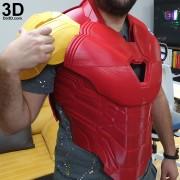 IRON-MAN-MARK-LXXXV-mk-85-tony-stark-avengers-endgame-helmet-3d-printable-model-print-file-stl-cosplay-prop-do3d-printed-120