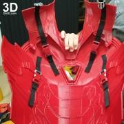 IRON-MAN-MARK-LXXXV-mk-85-tony-stark-avengers-endgame-helmet-3d-printable-model-print-file-stl-cosplay-prop-do3d-printed-121