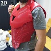 IRON-MAN-MARK-LXXXV-mk-85-tony-stark-avengers-endgame-helmet-3d-printable-model-print-file-stl-cosplay-prop-do3d-printed-122