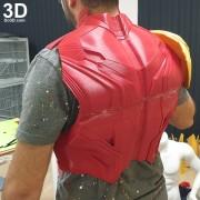 IRON-MAN-MARK-LXXXV-mk-85-tony-stark-avengers-endgame-helmet-3d-printable-model-print-file-stl-cosplay-prop-do3d-printed-123