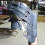 IRON-MAN-MARK-LXXXV-mk-85-tony-stark-avengers-endgame-helmet-3d-printable-model-print-file-stl-cosplay-prop-do3d-printed-13