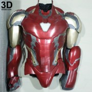 IRON-MAN-MARK-LXXXV-mk-85-tony-stark-avengers-endgame-helmet-3d-printable-model-print-file-stl-cosplay-prop-do3d-printed-15