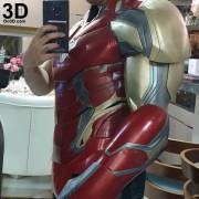 IRON-MAN-MARK-LXXXV-mk-85-tony-stark-avengers-endgame-helmet-3d-printable-model-print-file-stl-cosplay-prop-do3d-printed-16