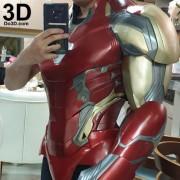 IRON-MAN-MARK-LXXXV-mk-85-tony-stark-avengers-endgame-helmet-3d-printable-model-print-file-stl-cosplay-prop-do3d-printed-17