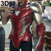 IRON-MAN-MARK-LXXXV-mk-85-tony-stark-avengers-endgame-helmet-3d-printable-model-print-file-stl-cosplay-prop-do3d-printed-18