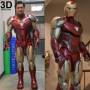 IRON-MAN-MARK-LXXXV-mk-85-tony-stark-avengers-endgame-helmet-3d-printable-model-print-file-stl-cosplay-prop-do3d-printed-20