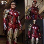 IRON-MAN-MARK-LXXXV-mk-85-tony-stark-avengers-endgame-helmet-3d-printable-model-print-file-stl-cosplay-prop-do3d-printed-21
