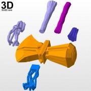 Thor-stormbreaker-axe-avengers-4-endgame-infinity-war-weapon-3d-printable-model-print-file-stl-do3d-straight-engraved-handle-7