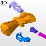 Thor-stormbreaker-axe-avengers-4-endgame-infinity-war-weapon-3d-printable-model-print-file-stl-do3d-straight-engraved-handle-8