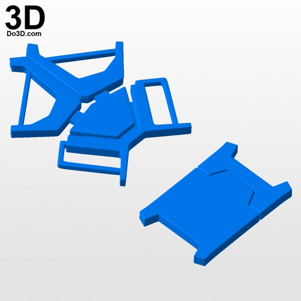 captain-america-belt-buckle-harness-set-3d-printable-model-print-file-stl-do3d