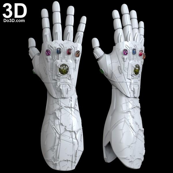 infinity-gauntlet-avengers-endgame-I-am-Iron-man-glove-tony-stark-iron-man-3d-printable-model-print-file-stl-by-do3d-01