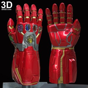 infinity-gauntlet-avengers-endgame-hulk-glove-by-tony-stark-iron-man-thanos-3d-printable-model-print-file-stl-by-do3d-type-002-03