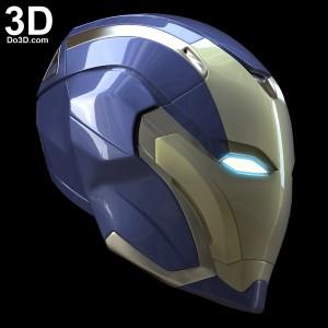 pepper-potts-rescue-marvel-avengers-endgame-helmet-3d-printable-model-print-file-stl-cosplay-prop-02