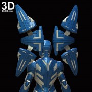 pepper-potts-rescue-marvel-avengers-endgame-helmet-body-armor-3d-printable-model-print-file-stl-cosplay-prop-printed-Mark-XLIX-MK-49-iron-man-04