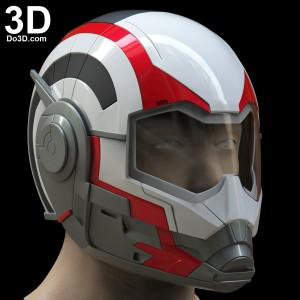 quantum-time-travel-helmet-avengers-endgame-team-suit-tony-stark-3d-printable-model-print-file-stl-do3d