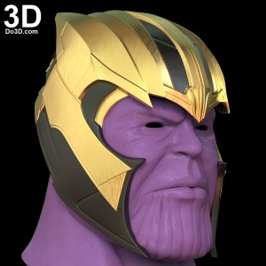 thanos-avengers-endgame-helmet-3dprintable-model-print-file-stl-face-shell-do3d