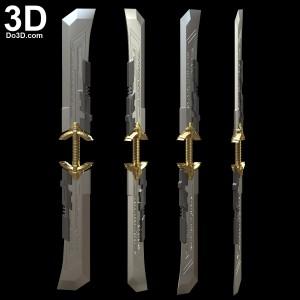 thanos-sword-avengers-endgame-3dprintable-model-print-file-stl-do3d-03