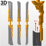 thanos-sword-avengers-endgame-3dprintable-model-print-file-stl-do3d-04