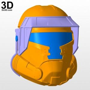 Havoc-trooper-Squad-Squadron-star-wars-helmet-3d-printable-model-print-file-stl-do3d-cosplay-prop-04