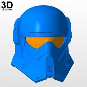 mountain-trooper-star-wars-helmet-3d-printable-model-print-file-stl-do3d-cosplay-prop-04