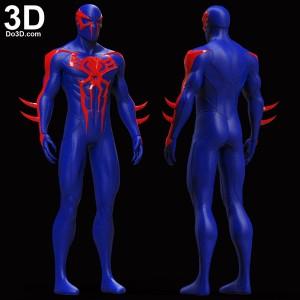spider-man-2099-black-blue-suit-3d-printable-model-print-file-stl-do3d