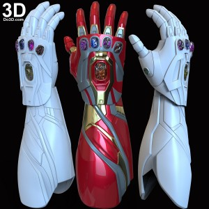 Iron-Man-Mark-LXXXV-mk-85-gauntlet-with-infinity-stones-3d-printable-model-print-file-stl-do3d-05