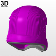 SITH-TROOPER-STAR-WARS-THE-RISE-OF-SKYWALKER-helmet-3d-printable-print-file-stl-do3d-11