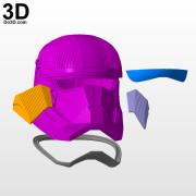 SITH-TROOPER-STAR-WARS-THE-RISE-OF-SKYWALKER-helmet-3d-printable-print-file-stl-do3d-12