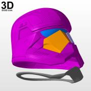 SITH-TROOPER-STAR-WARS-THE-RISE-OF-SKYWALKER-helmet-3d-printable-print-file-stl-do3d-13