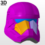 SITH-TROOPER-STAR-WARS-THE-RISE-OF-SKYWALKER-helmet-3d-printable-print-file-stl-do3d-15