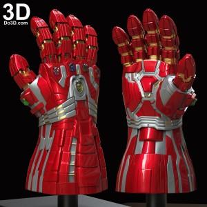 infinity-gauntlet-avengers-endgame-hulk-glove-by-tony-stark-iron-man-thanos-3d-printable-model-print-file-stl-by-do3d-type-003-01