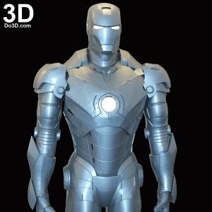 iron-man-tony-stark-armor-suit-mark-II-mk2-3d-printable-model-print-file-stl-coplay-prop-do3d-02
