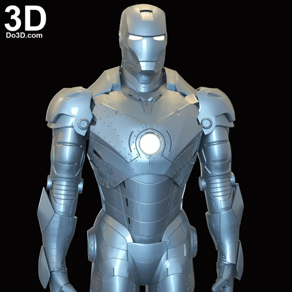iron-man-tony-stark-armor-suit-mark-II-mk2-3d-printable-model-print-file-stl-coplay-prop-do3d-02