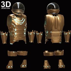 mysterio-spider-man-far-from-home-armor-3d-printable-model-print-file-stl-do3d-02