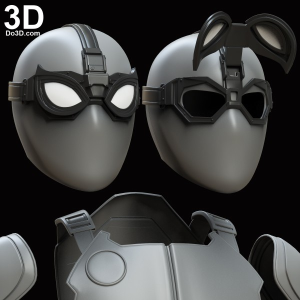 spider-man-face-shell-interchangable-eye-goggles-stealth-faceshell-far-from-home-black-suit-3d-printable-model-print-file-stl-do3d-cosplay-prop-02