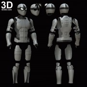 spider-man-face-shell-interchangable-eye-goggles-stealth-faceshell-far-from-home-black-suit-3d-printable-model-print-file-stl-do3d-cosplay-prop