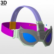 spider-man-face-shell-interchangable-eye-goggles-stealth-faceshell-far-from-home-black-suit-3d-printable-model-print-file-stl-do3d-cosplay-prop-night-monkey