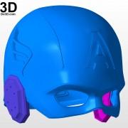 Captain-America-Helmet-Avengers-1-2012-3d-printable-model-print-file-stl-do3d-01