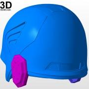 Captain-America-Helmet-Avengers-1-2012-3d-printable-model-print-file-stl-do3d